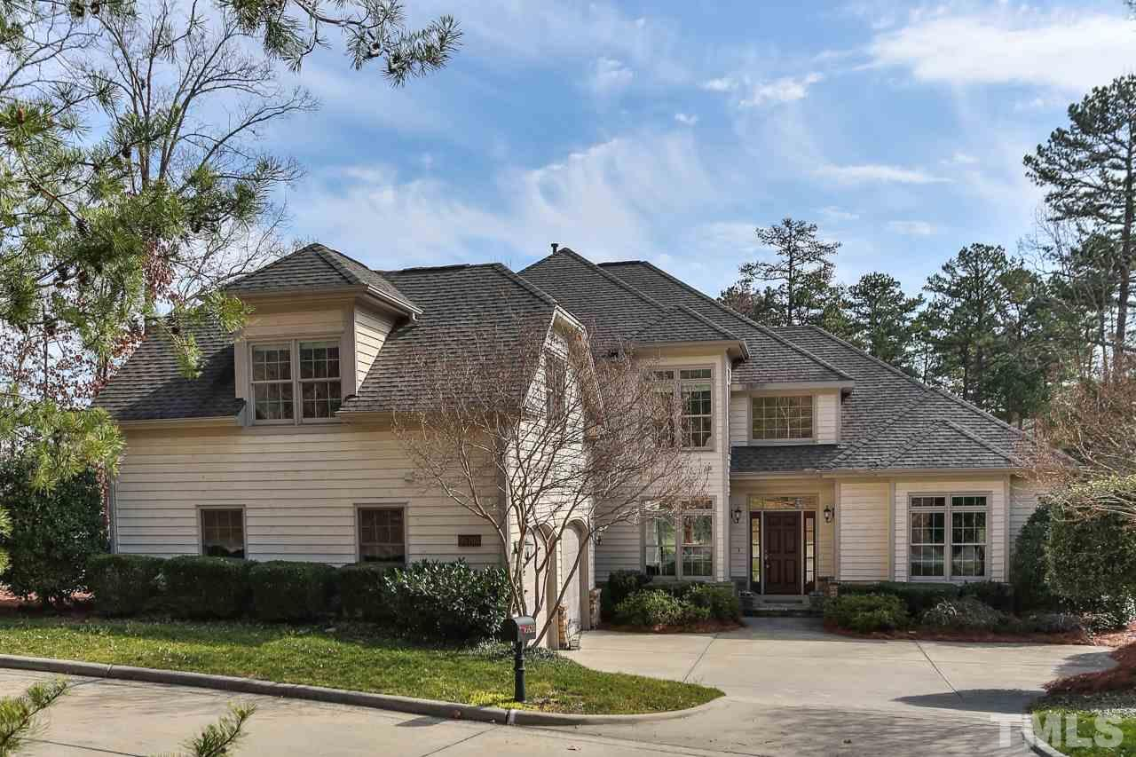 96208 Carteret, Chapel Hill, NC