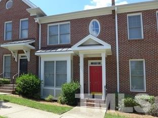 920 Edgewater Circle, Chapel Hill, NC