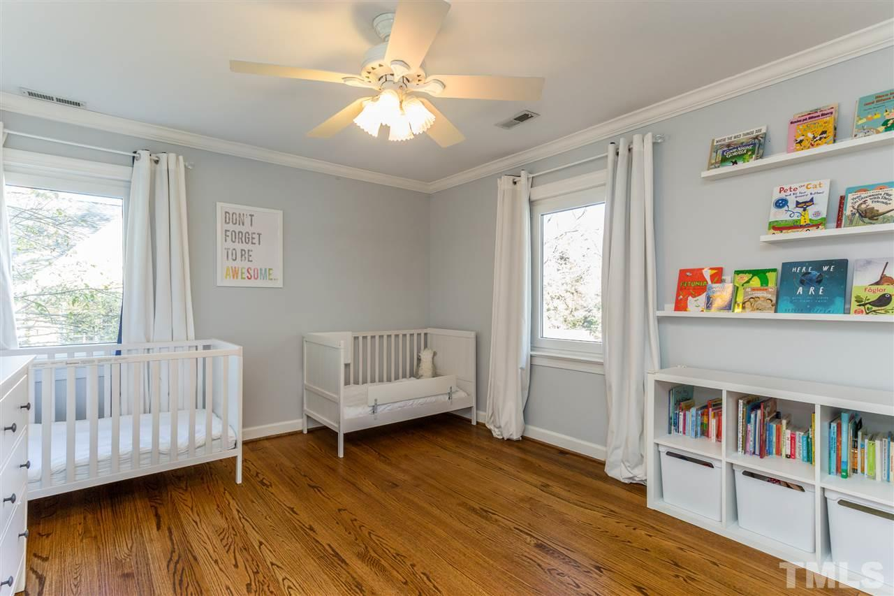 1410 CHESTER ROAD, RALEIGH, NC 27608  Photo