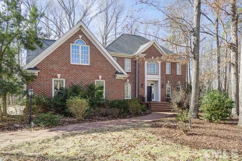 102 Quarry Place, Chapel Hill, NC