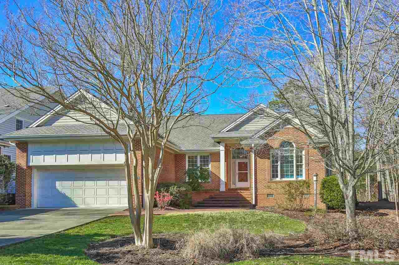 71005 Everard, Chapel Hill, NC