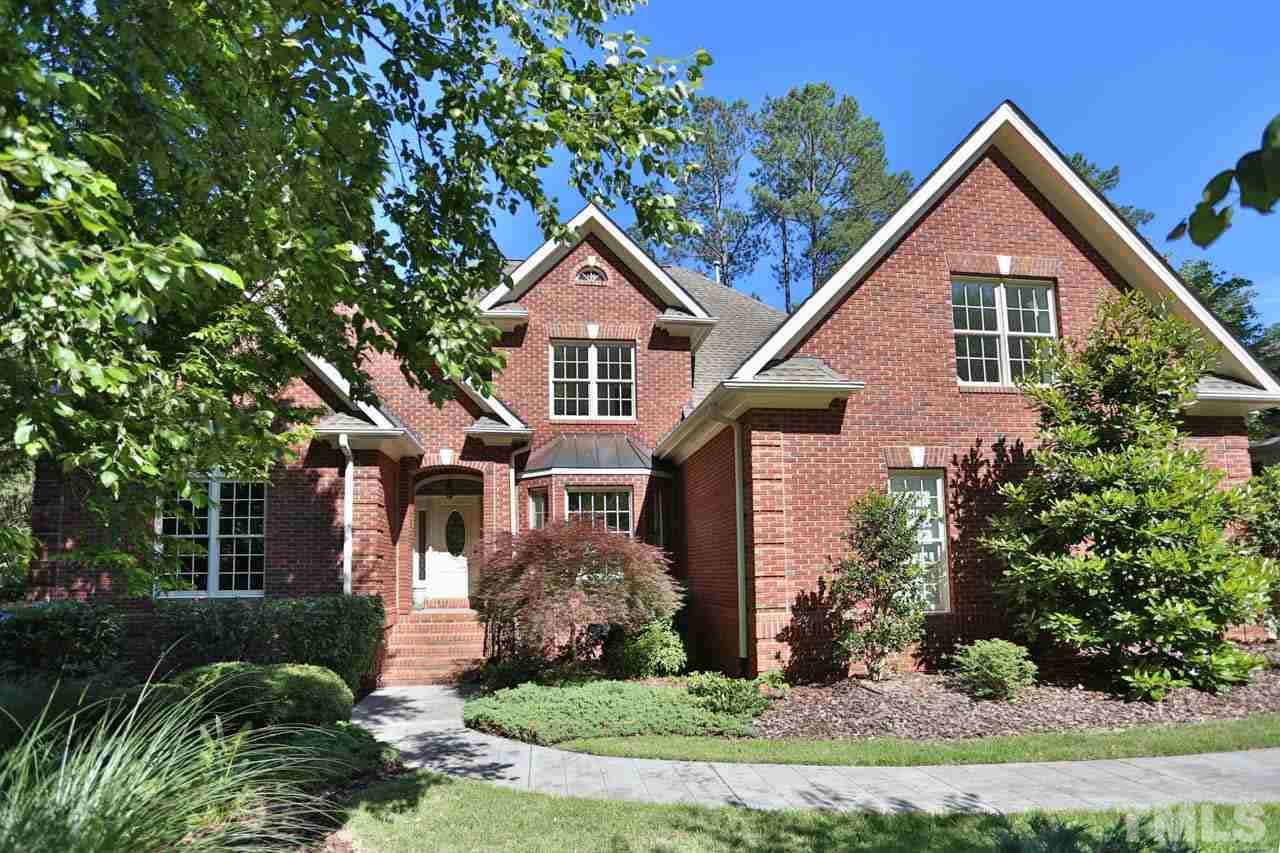 10344 Nash, Chapel Hill, NC