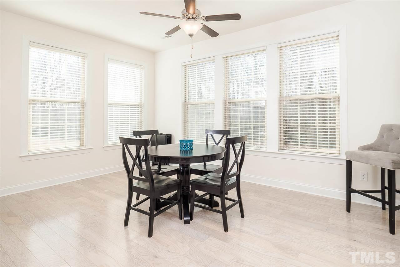 Front Porch Realty - 505 Wildwood Farm Way, Holly Springs, NC, 27540 ...