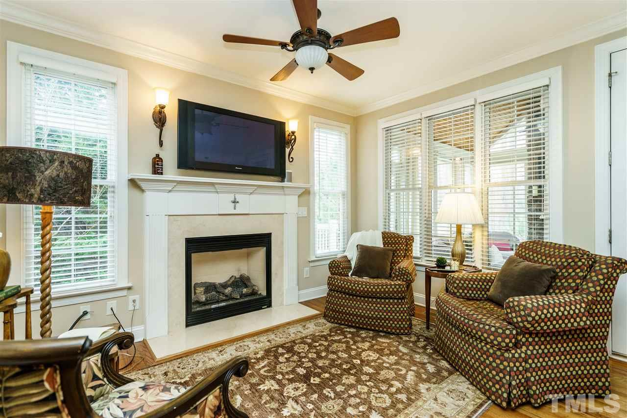 2011 Killearn Mill Court Cary - 12