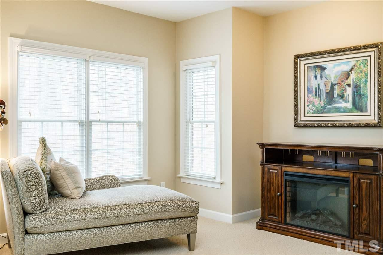 2011 Killearn Mill Court Cary - 16