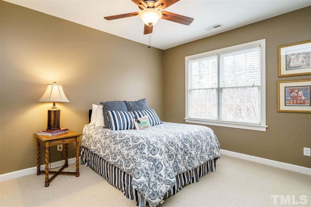 2011 Killearn Mill Court Cary - 20