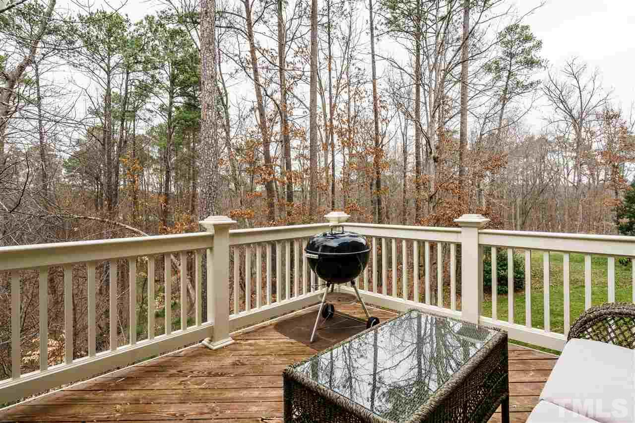 2011 Killearn Mill Court Cary - 24