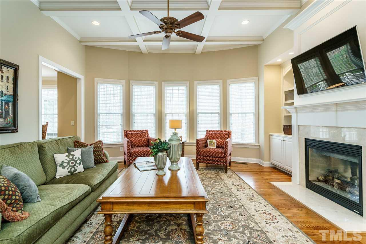 2011 Killearn Mill Court Cary - 6