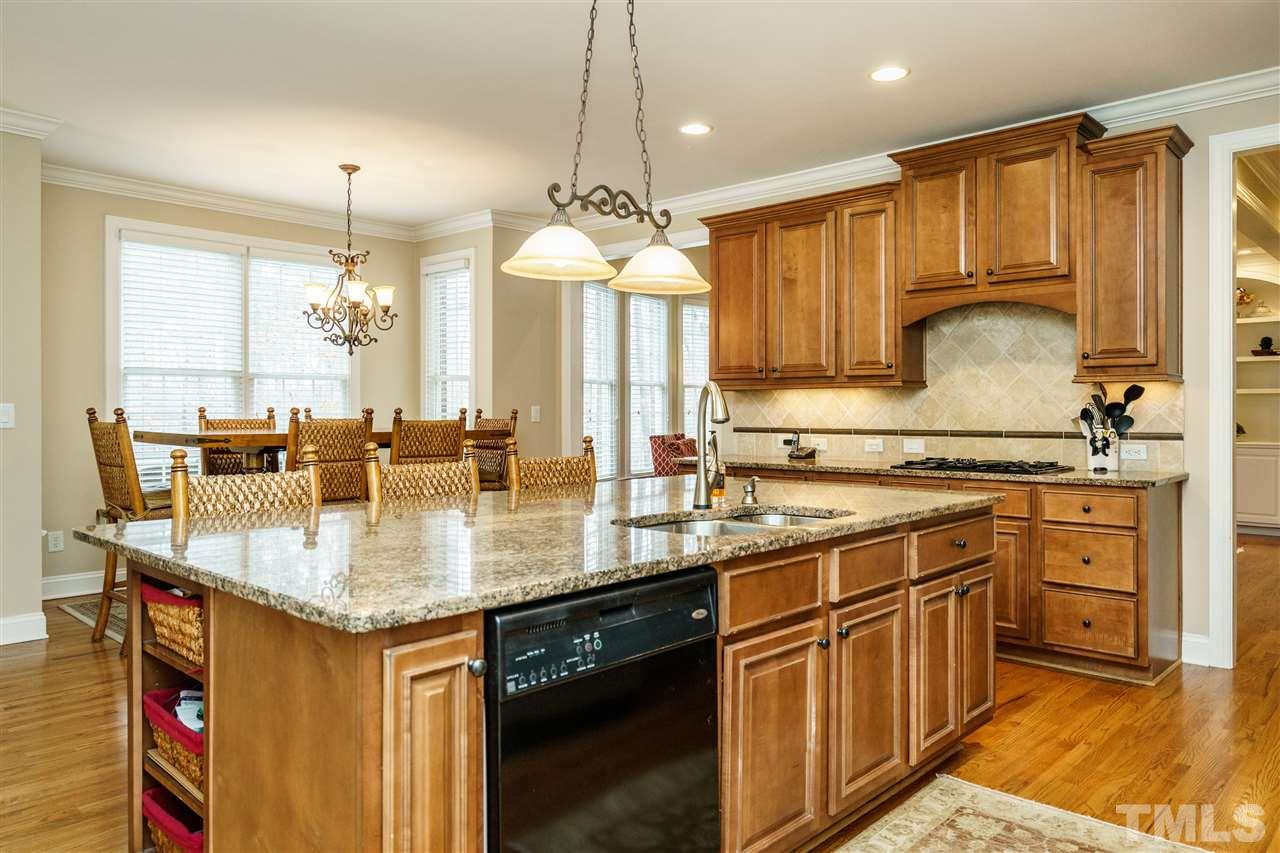 2011 Killearn Mill Court Cary - 8