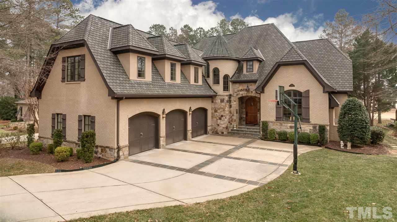 212 OLD PROS WAY, CARY, NC 27513