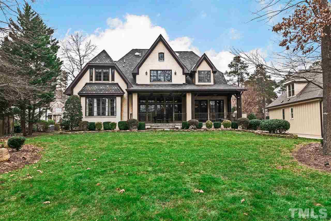 212 OLD PROS WAY, CARY, NC 27513  Photo