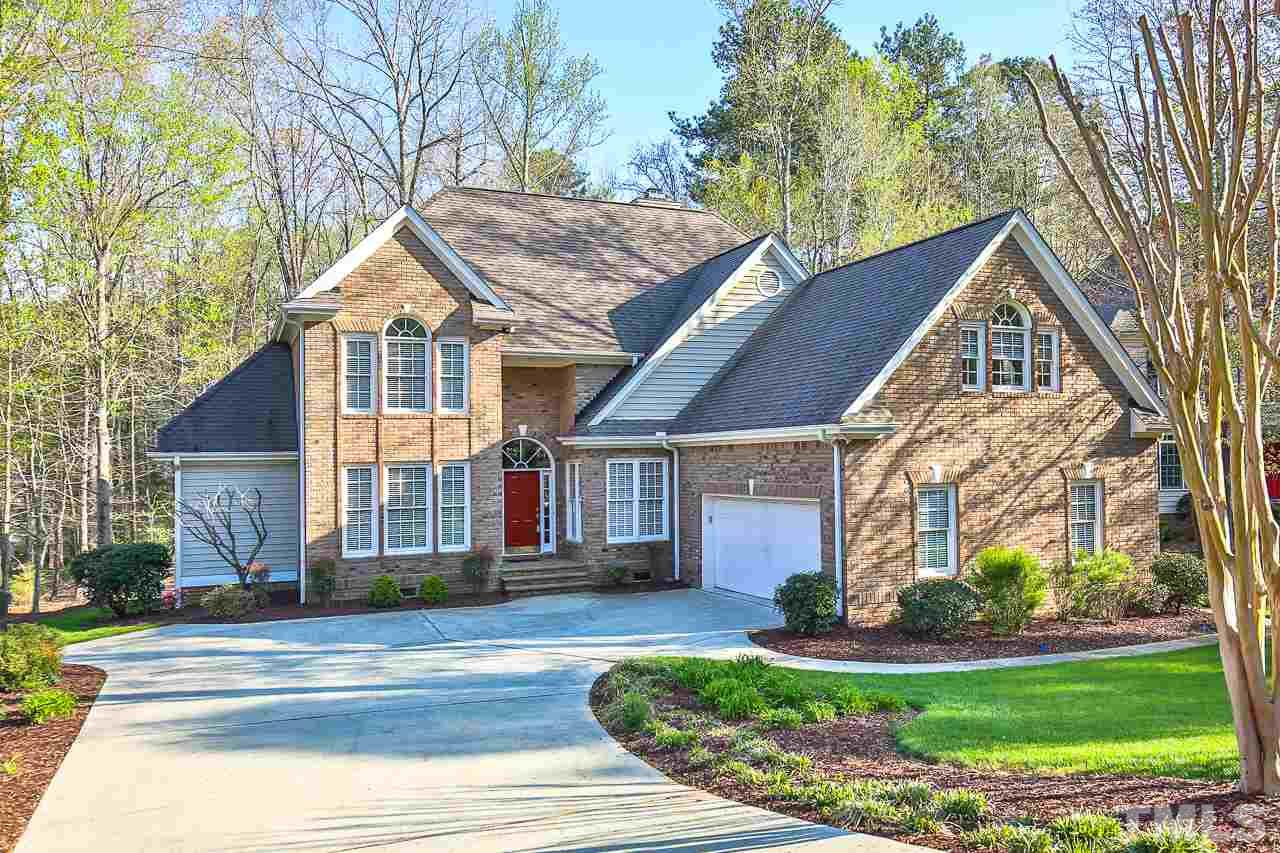 73003 Harvey, Chapel Hill, NC
