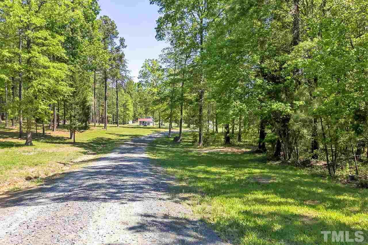 Property for sale at 3608 Crosswind Drive, Stem,  NC 27581