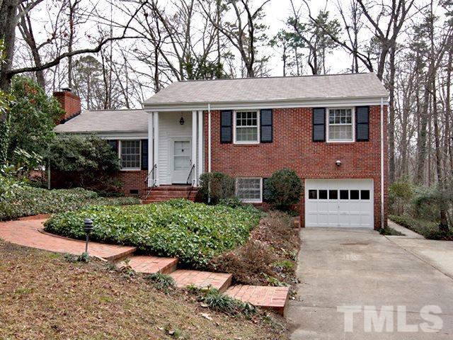 315 Granville Road, Chapel Hill, NC