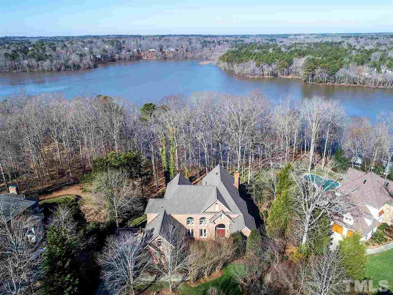 Property for sale at 4720 Cypress Ford Drive, Fuquay Varina,  NC 27526