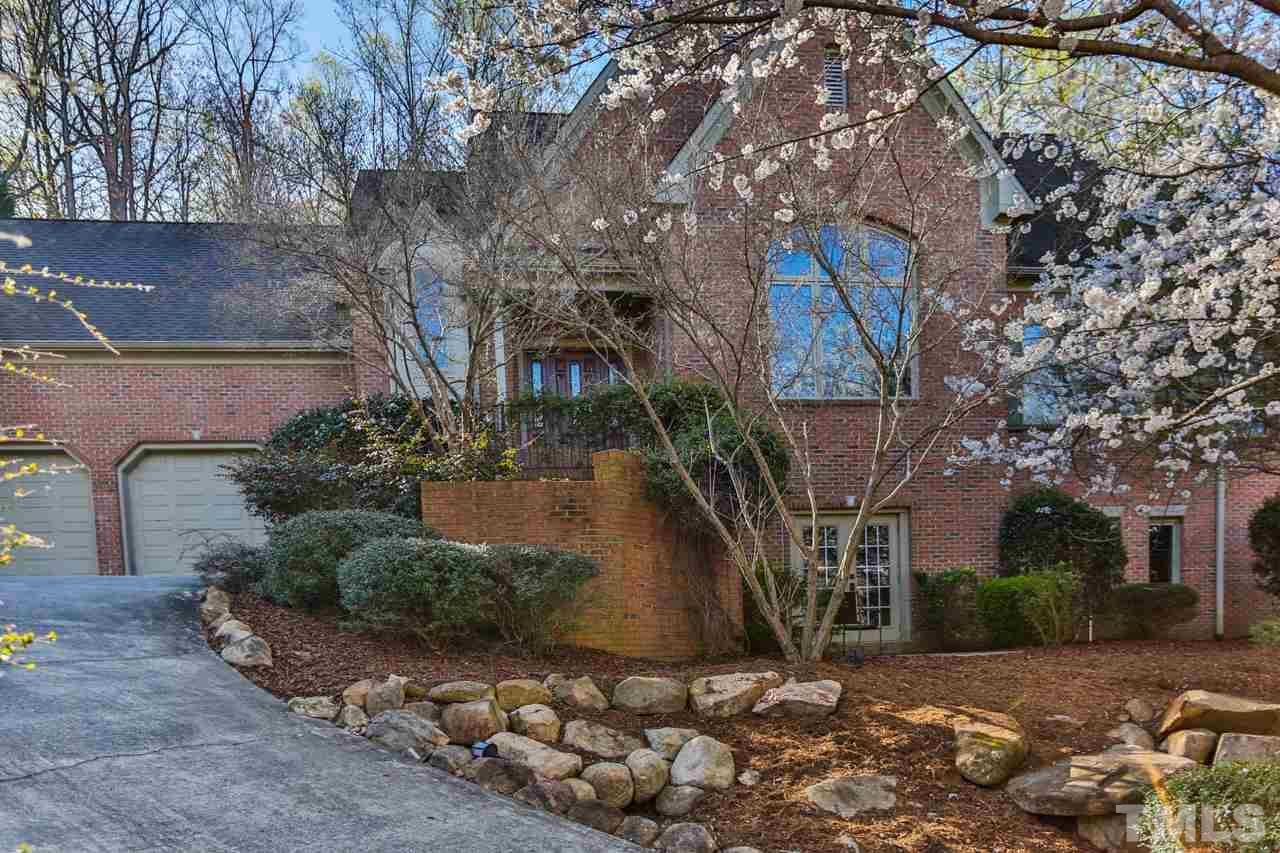 39504 Glenn Glade, Chapel Hill, NC