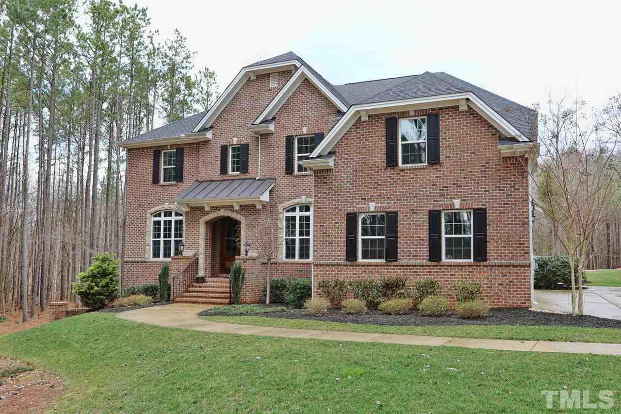 220 Westhampton Way, Chapel Hill, NC