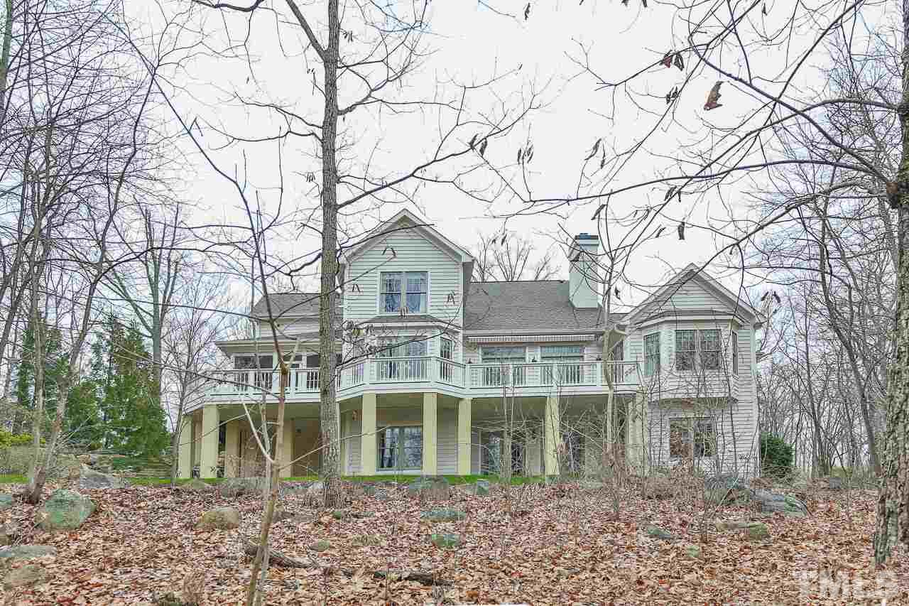 97521 Franklin Ridge, Chapel Hill, NC