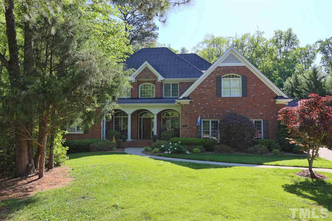 77014 Miller, Chapel Hill, NC