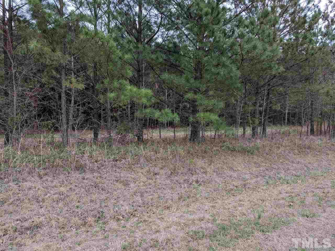 Property for sale at 497 Reynolds Road, Louisburg,  NC 27549