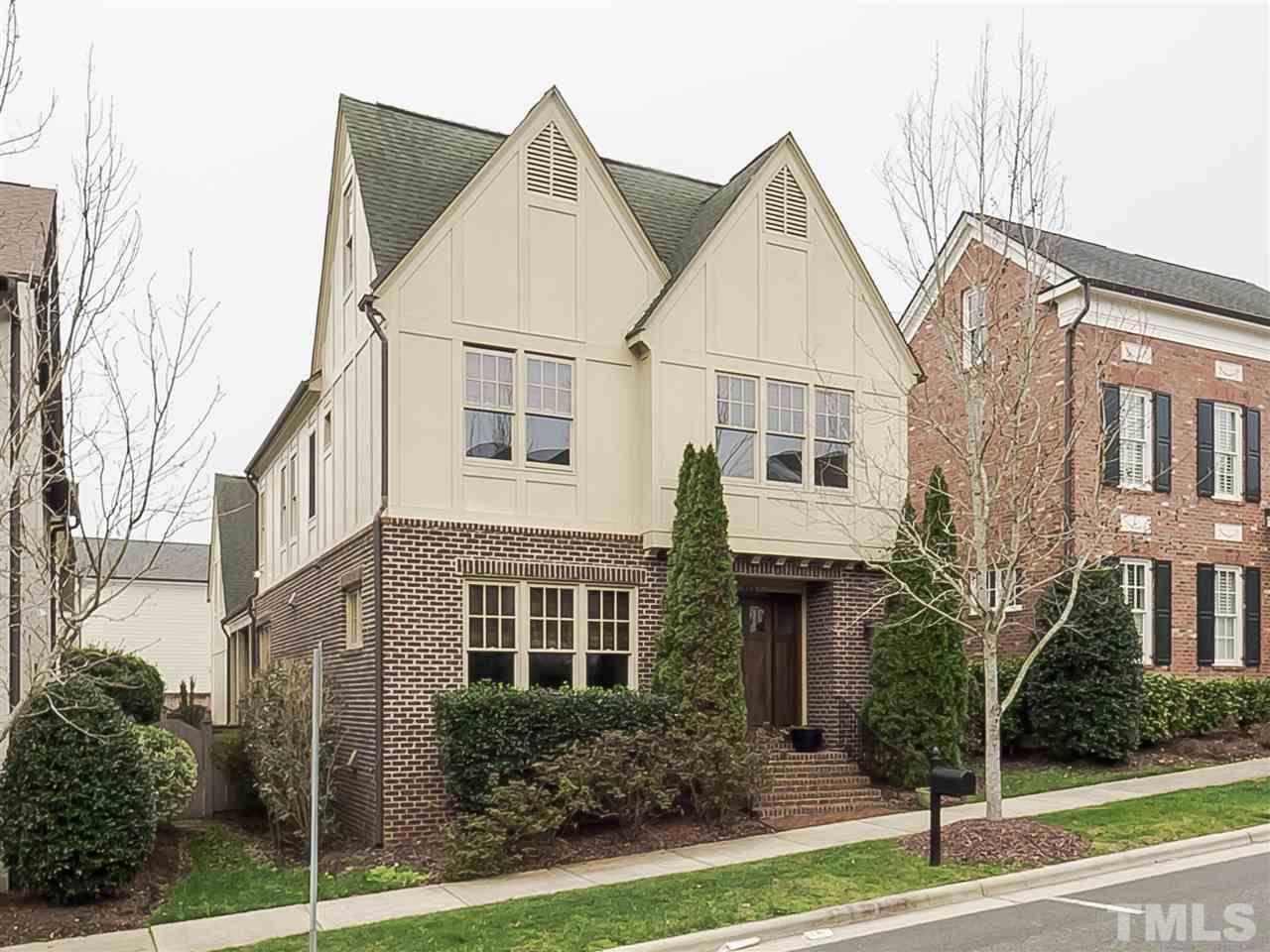 404 E Winmore Avenue, Chapel Hill, NC