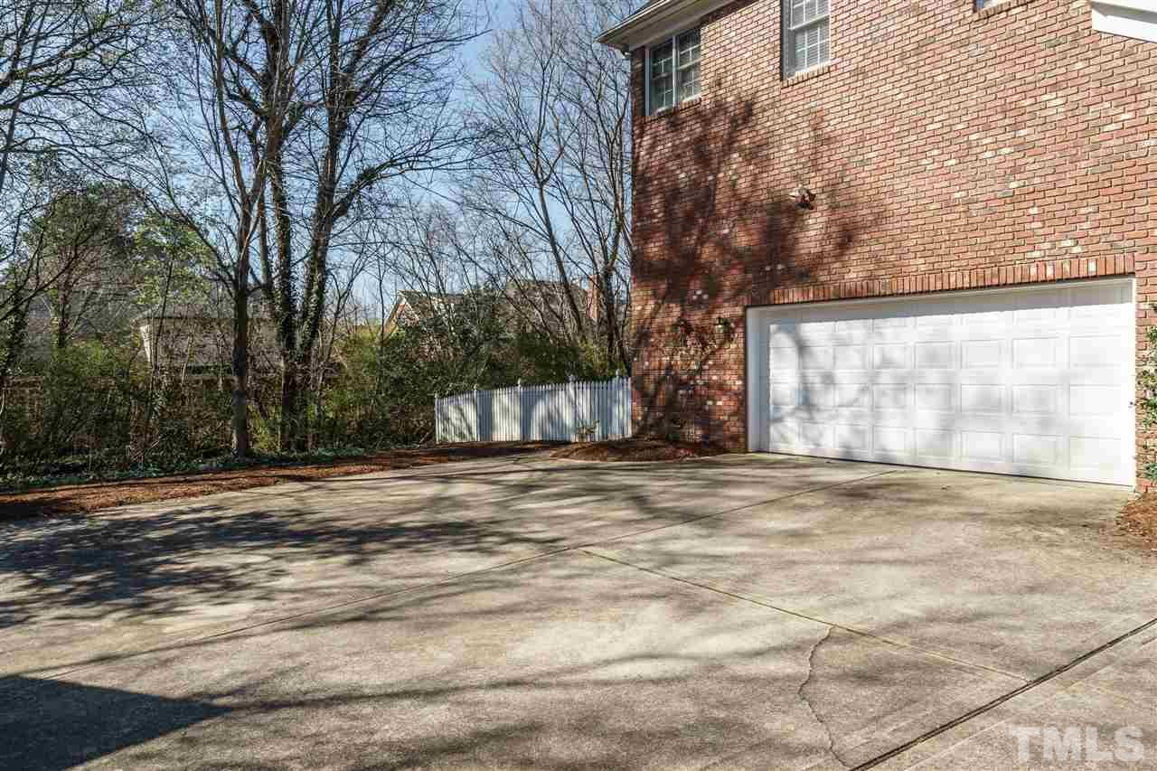1849 WILSHIRE AVENUE, RALEIGH, NC 27608  Photo