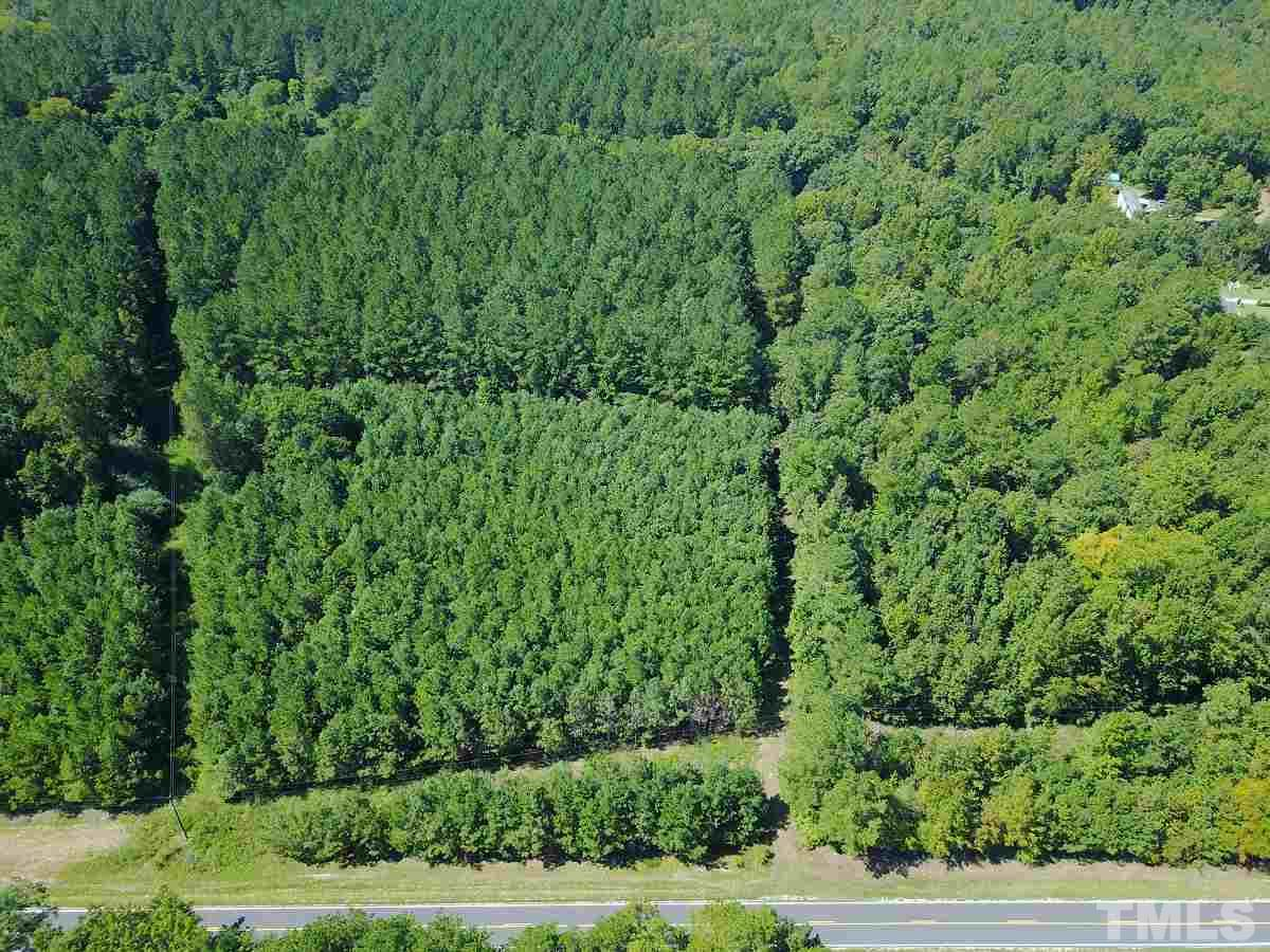 Property for sale at 2430 Seven Paths Road, Louisburg,  NC