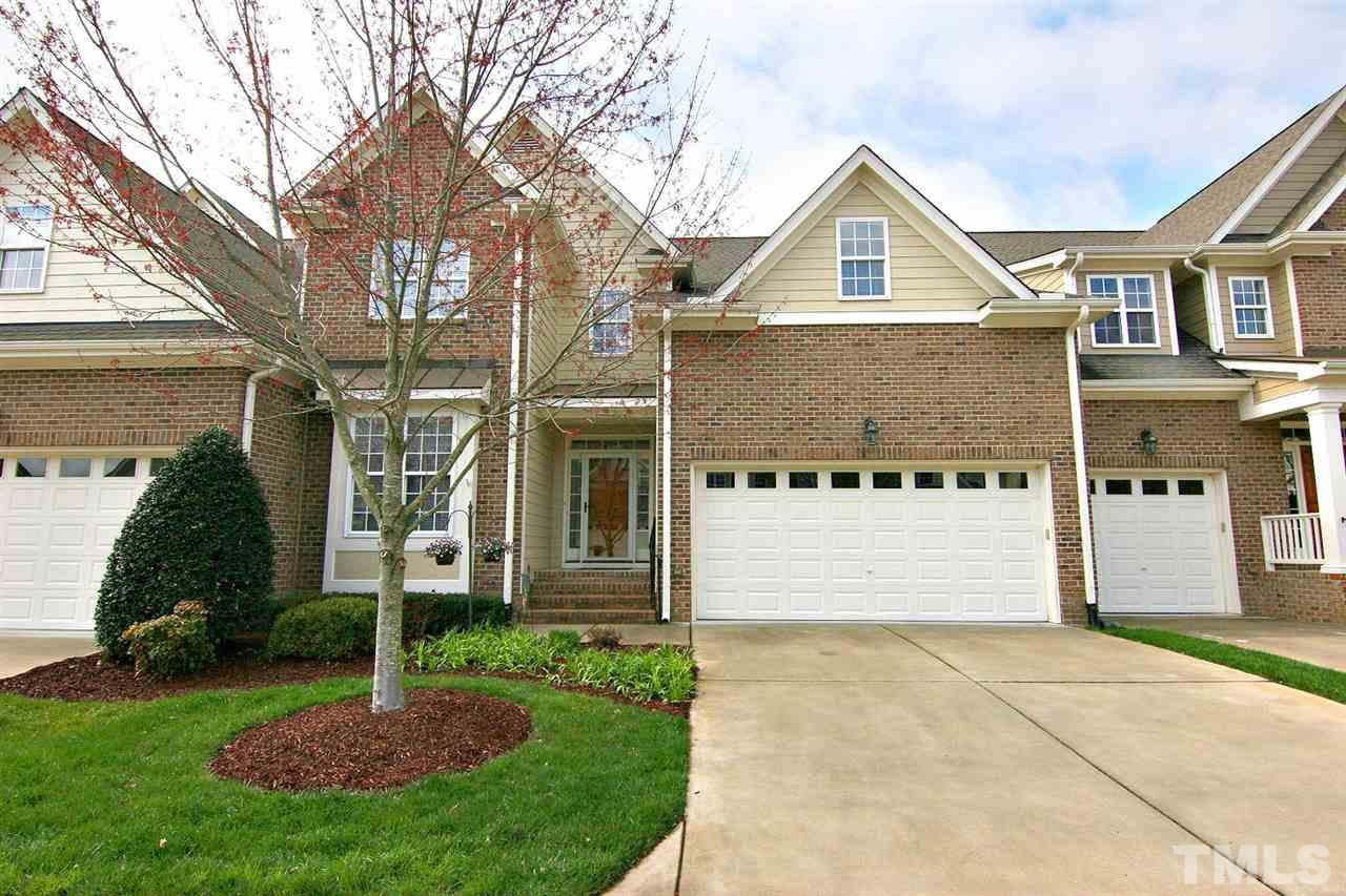 Property for sale at 624 Canvas Drive, Wake Forest,  NC 27587