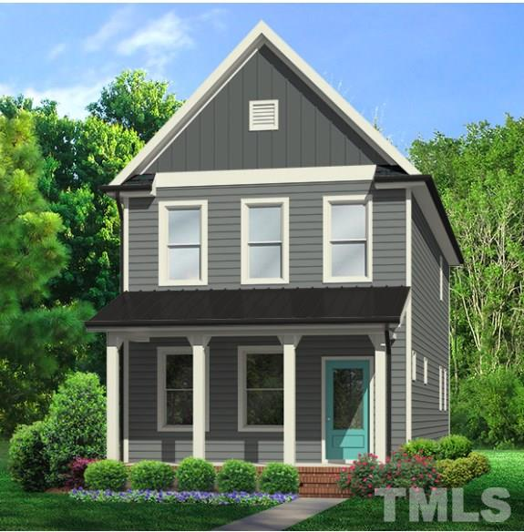 350 Granite Mill Boulevard, Chapel Hill, NC