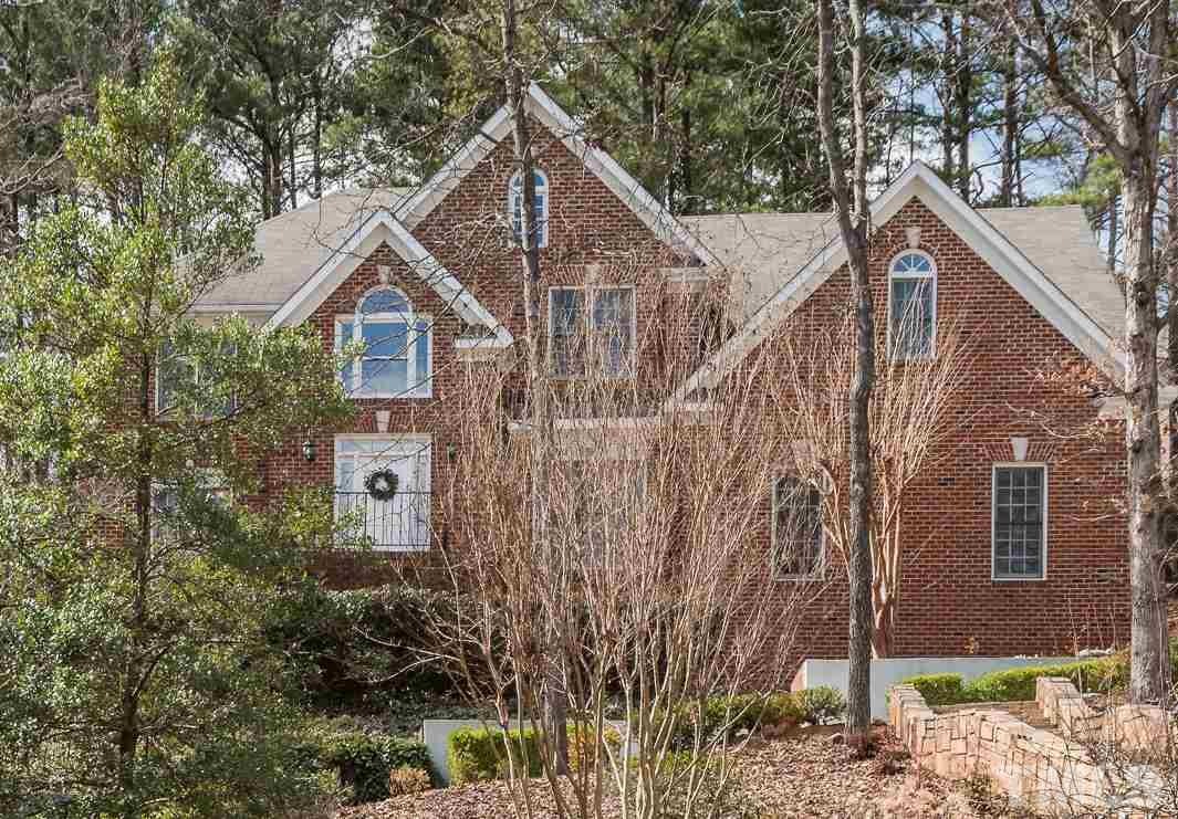 108 Chesley Lane, Chapel Hill, NC