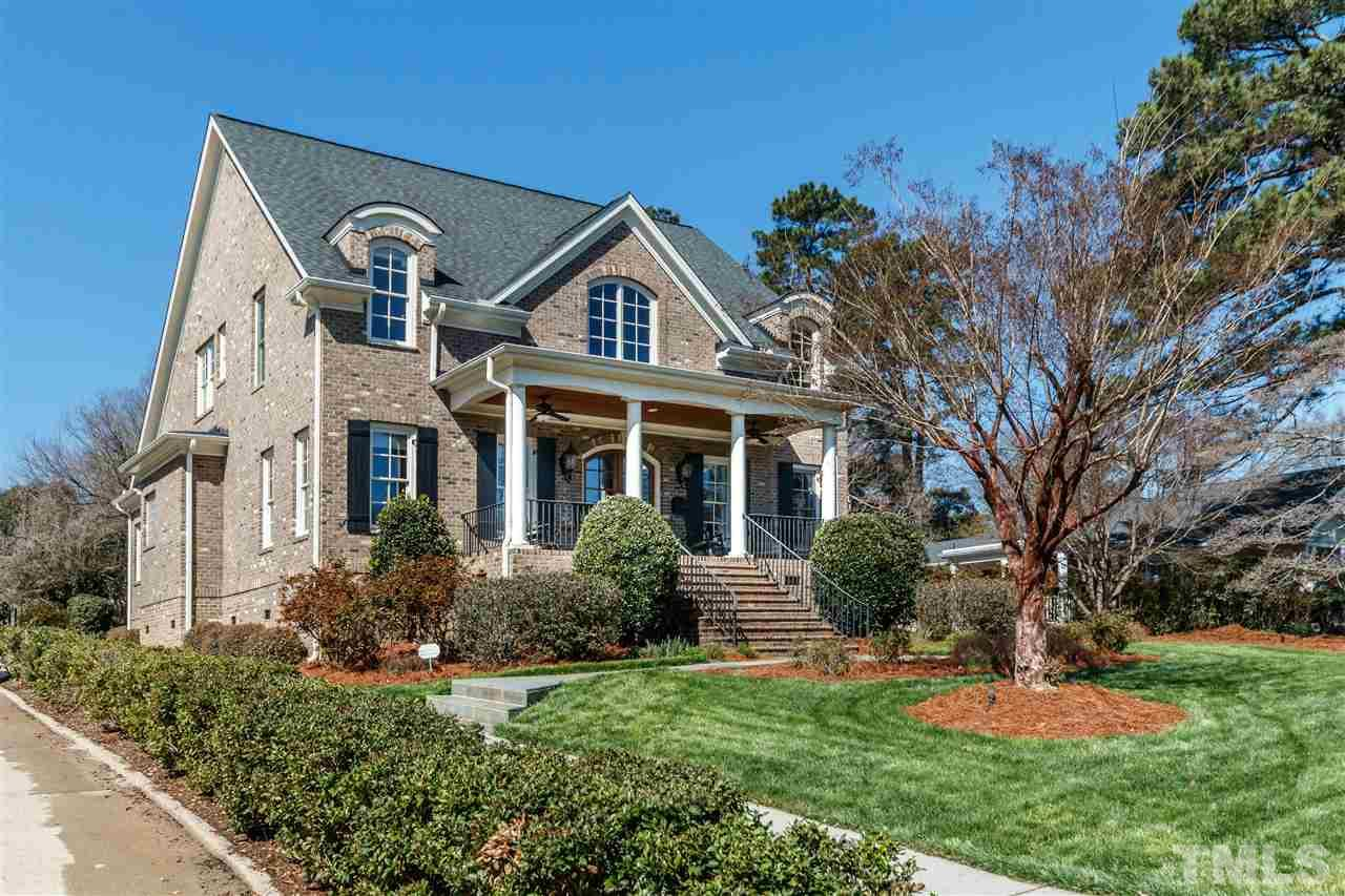 1315 MAYFAIR ROAD, RALEIGH, NC 27608