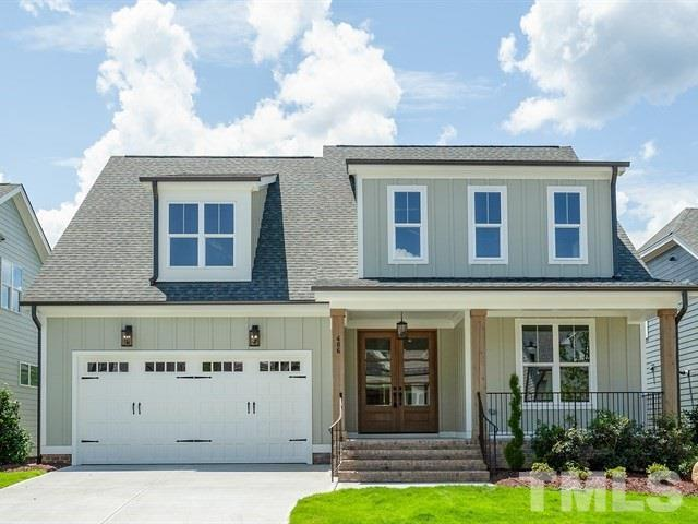 486 Cliffdale Road, Chapel Hill, NC