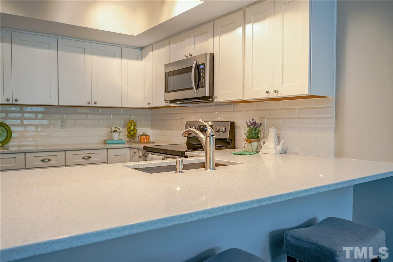 156 Manhattan Court 156 Cary - 10