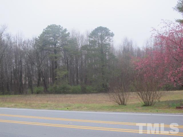 0 Wilbon Road Holly Springs, NC 27540 2179710