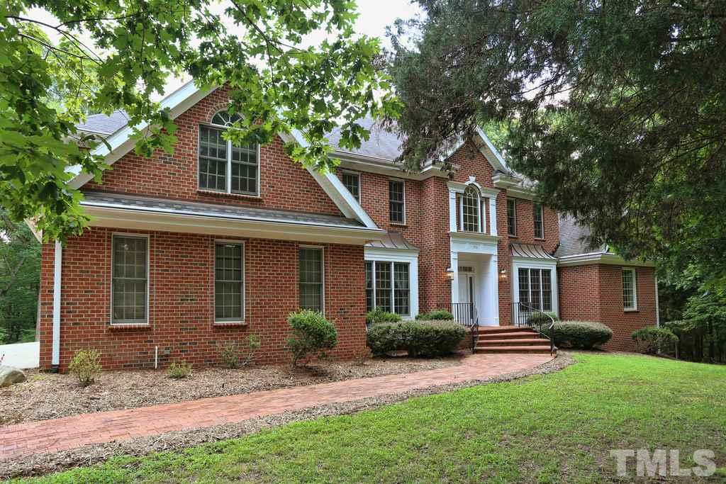 103 Quarry Place, Chapel Hill, NC