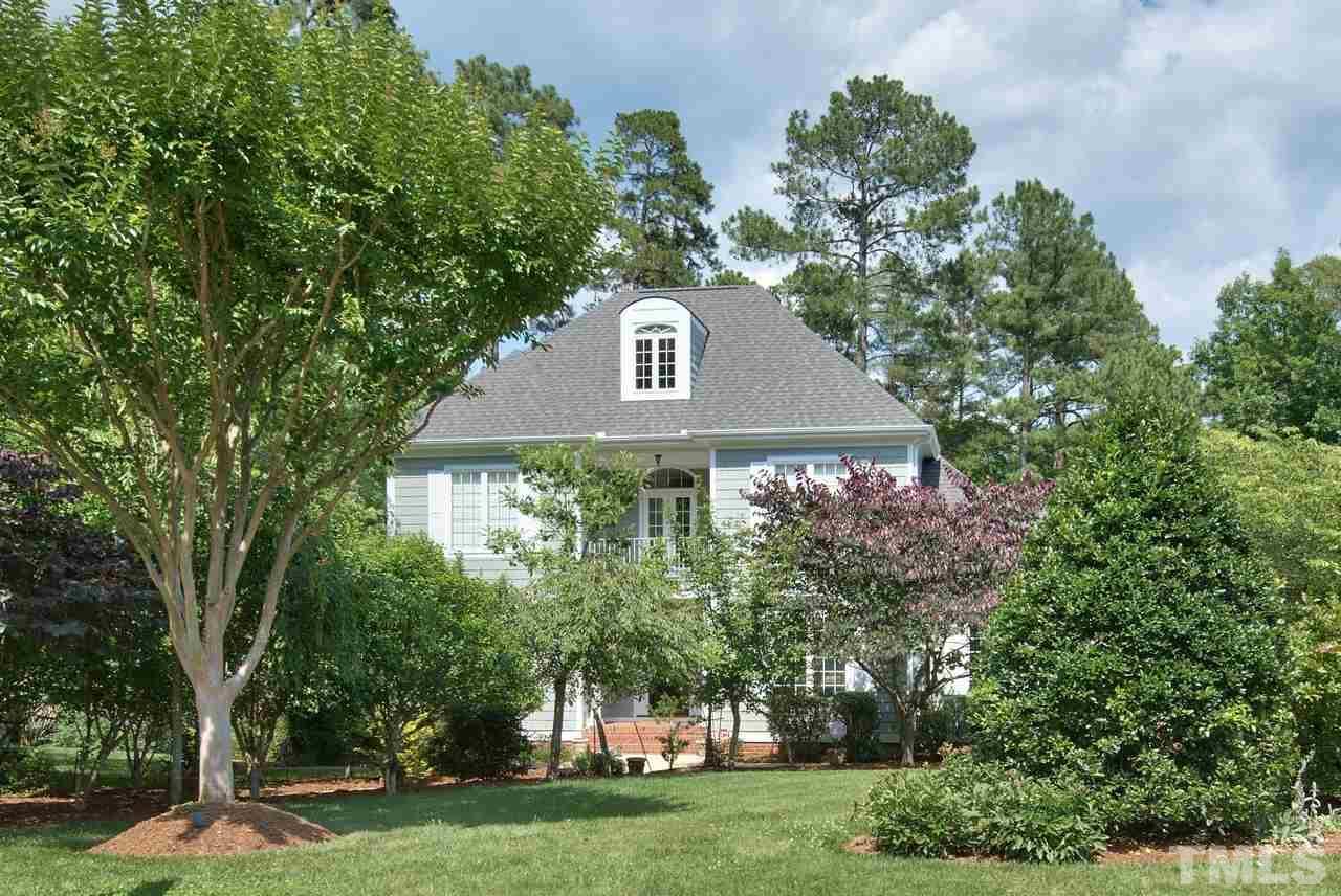 101 Sundance Place, Chapel Hill, NC