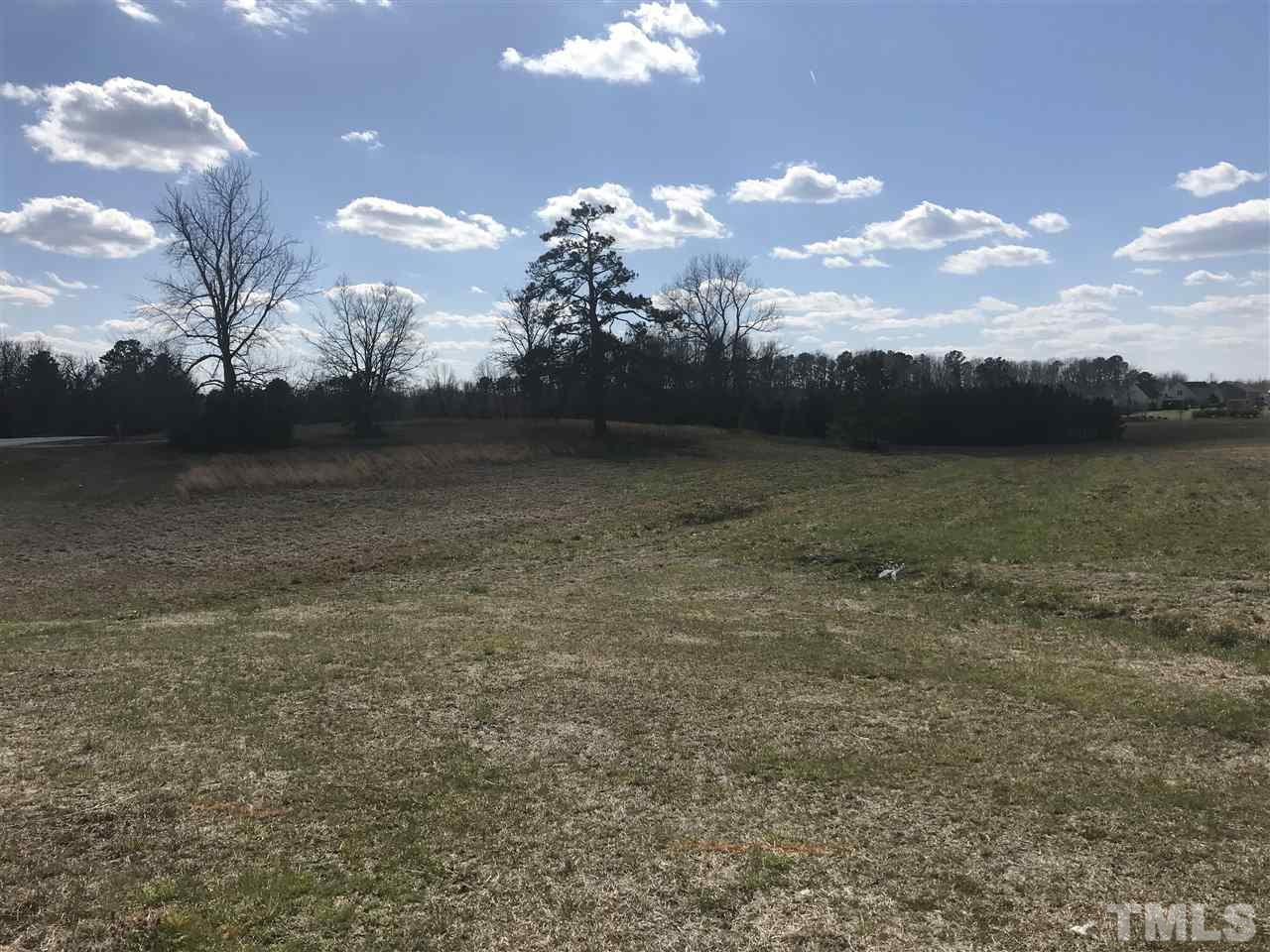 Property for sale at 3894 US 401 Highway, Louisburg,  NC 27549