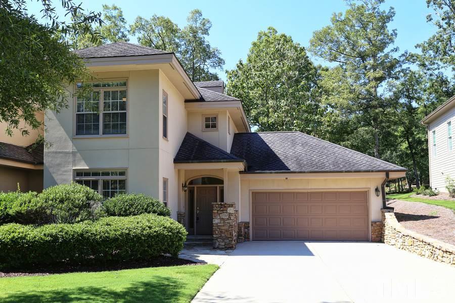 95115 Vance Knoll, Chapel Hill, NC