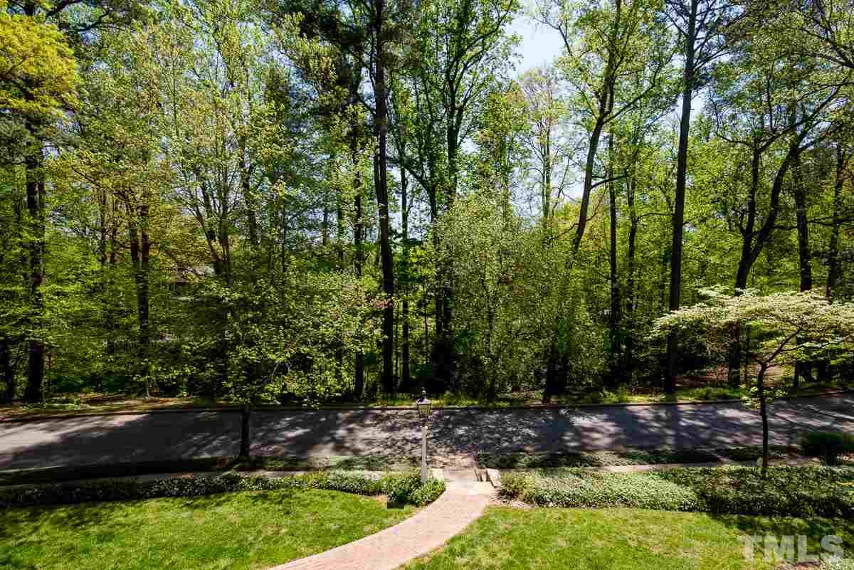 315 FOREST ROAD, RALEIGH, NC 27605  Photo
