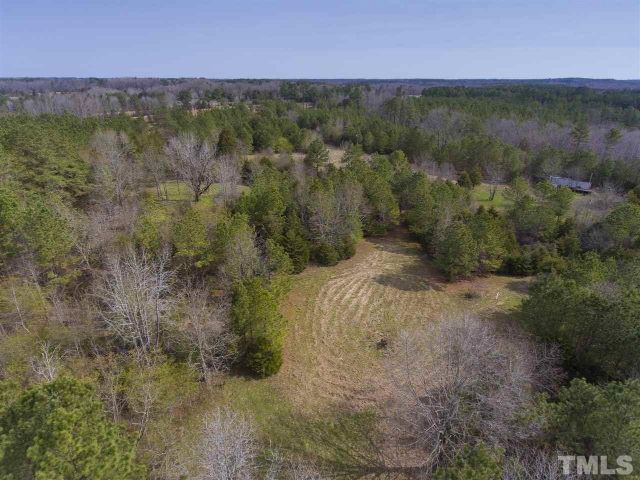 Property for sale at 0 Baltimore Road, Warrenton,  NC 27589