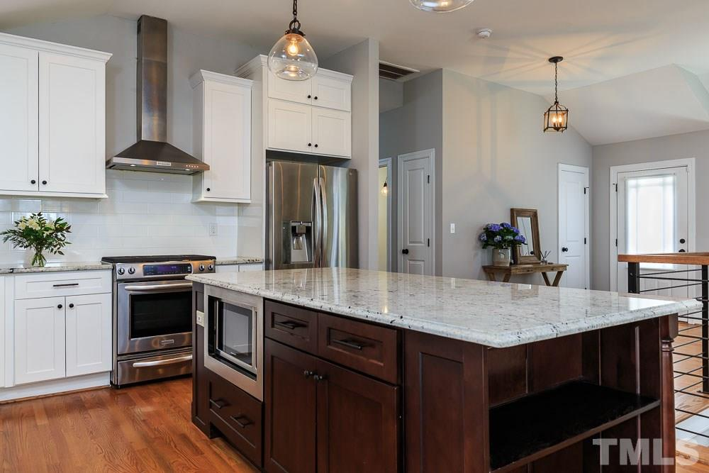 3608 BROWNING PLACE, RALEIGH, NC 27609  Photo