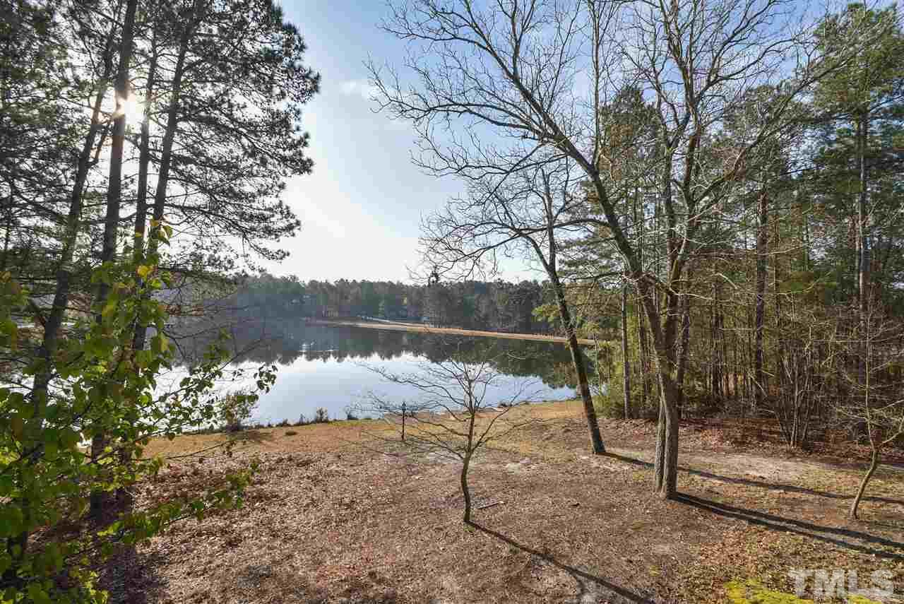 43 Longleaf Court Sanford - 22