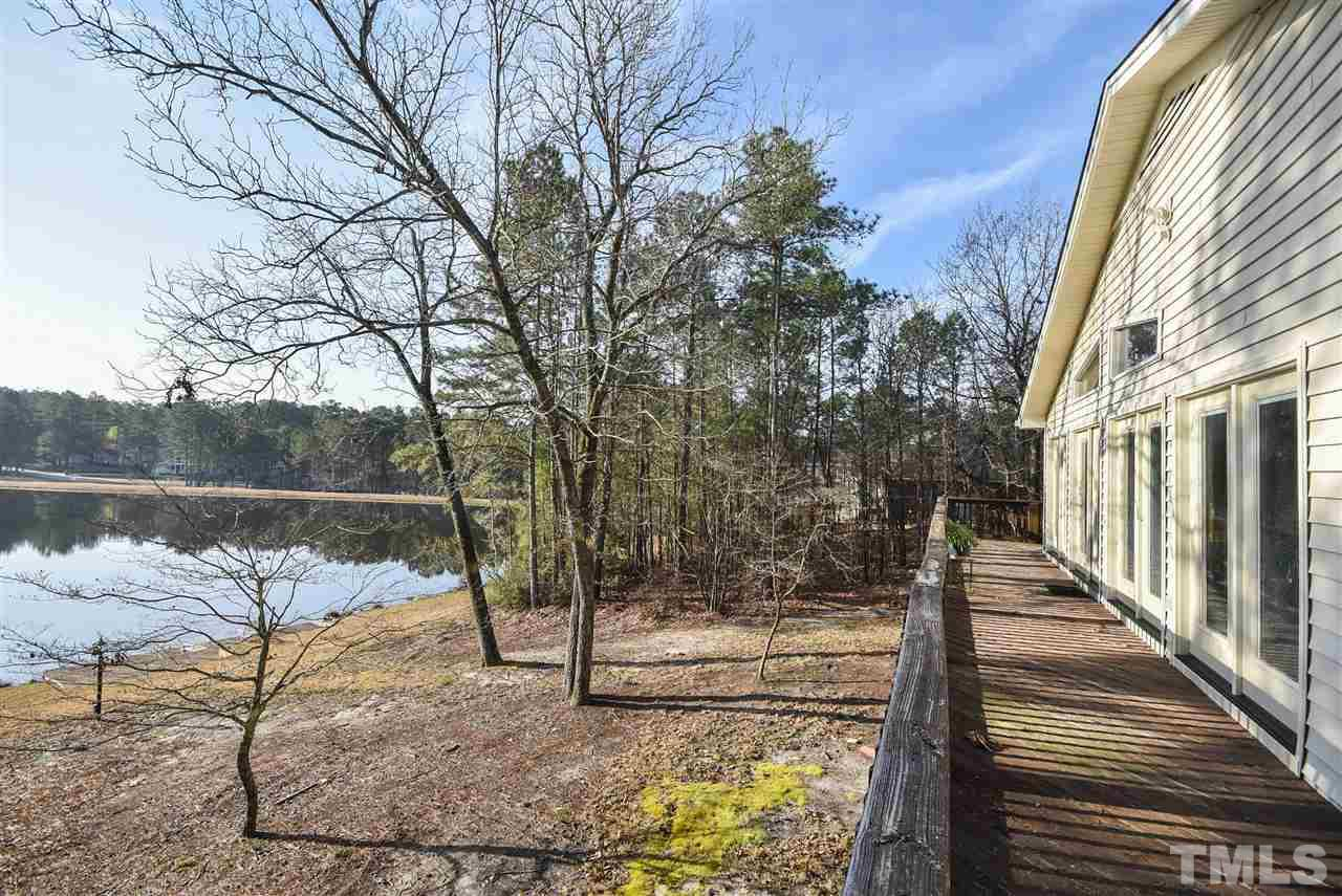 43 Longleaf Court Sanford - 23