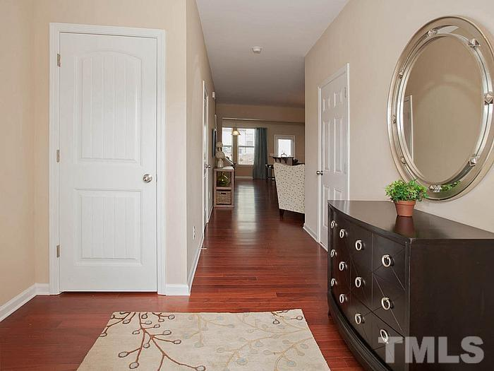 TBD Willow Trace Way