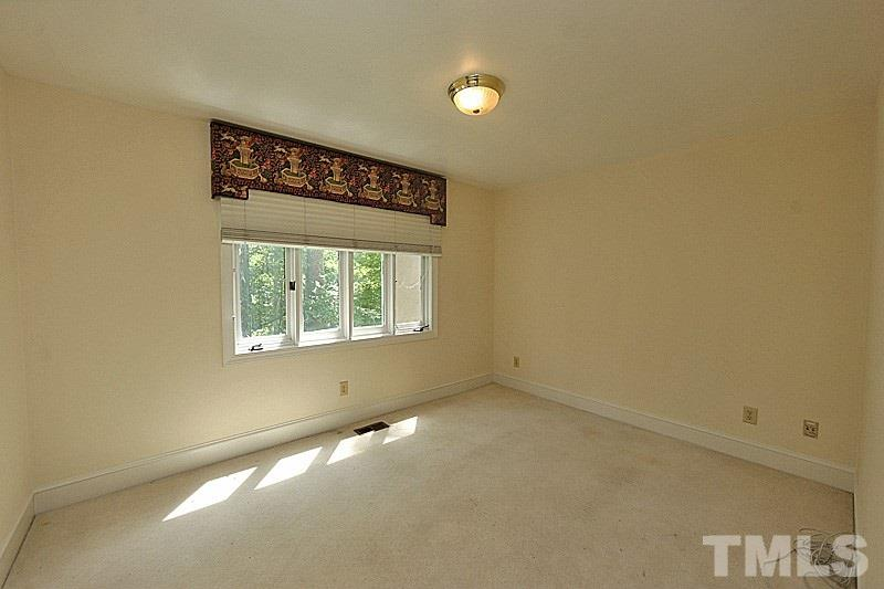 325 MARLOWE ROAD, RALEIGH, NC 27609  Photo