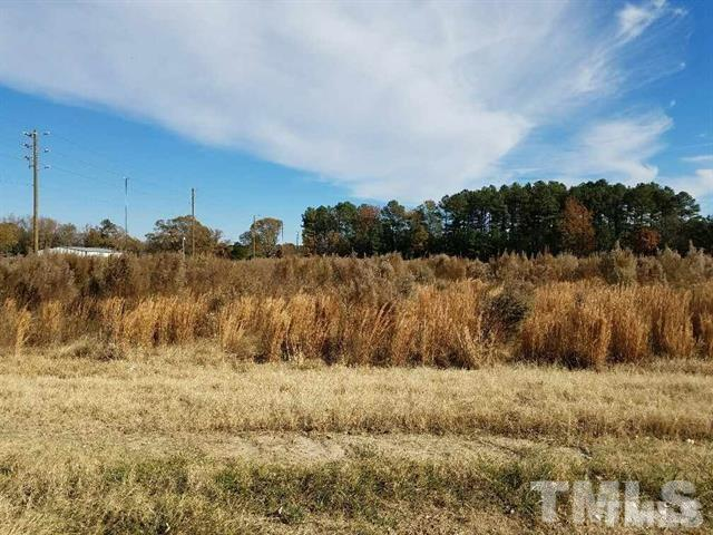 Property for sale at 322 Bearpond Road, Henderson,  NC 27537