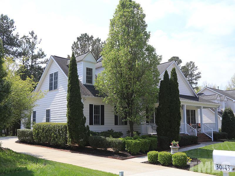 30143 Walser, Chapel Hill, NC
