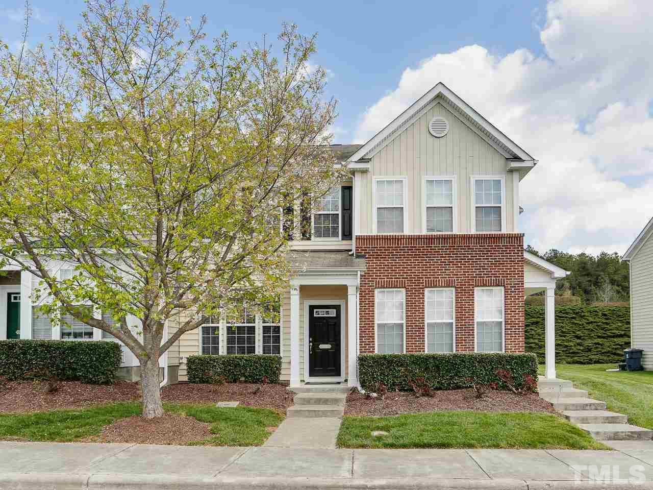 3613 Ramblewood Avenue, Durham, NC