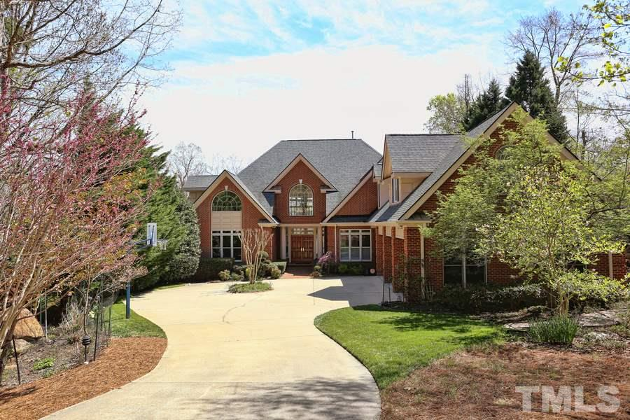50123 Manly, Chapel Hill, NC