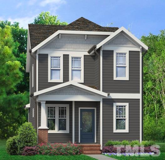 356 Granite Mill Boulevard, Chapel Hill, NC